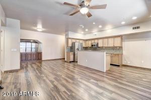 20660 N 40TH Street, 1039, Phoenix, AZ 85050