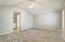 360 Sq Ft Casita / Flex space