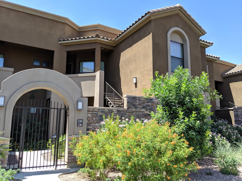7027 N SCOTTSDALE Road, McCormick Ranch, Arizona
