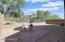 28715 N 21ST Lane N, Phoenix, AZ 85085