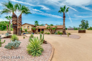 6827 E PERSHING Avenue, Scottsdale, AZ 85254
