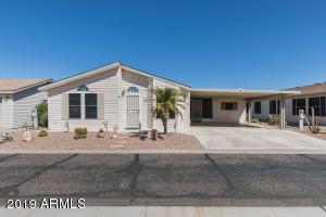 3301 S GOLDFIELD Road, 1064, Apache Junction, AZ 85119