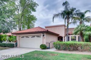 9487 N 105TH Street, Scottsdale, AZ 85258