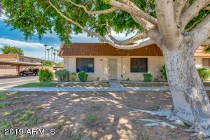5102 S BIRCH Street, Tempe, AZ 85282