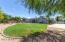 4212 W PARADISE Lane, Phoenix, AZ 85053
