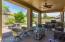 2342 W ALOE VERA Drive, Phoenix, AZ 85085