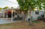 4625 N 9TH Street, Phoenix, AZ 85014