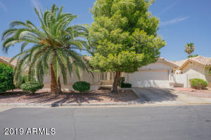 14258 W SHAWNEE Trail, Surprise, AZ 85374
