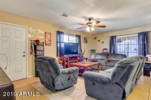 6901 W MONTEROSA Street, 1247, Phoenix, AZ 85033