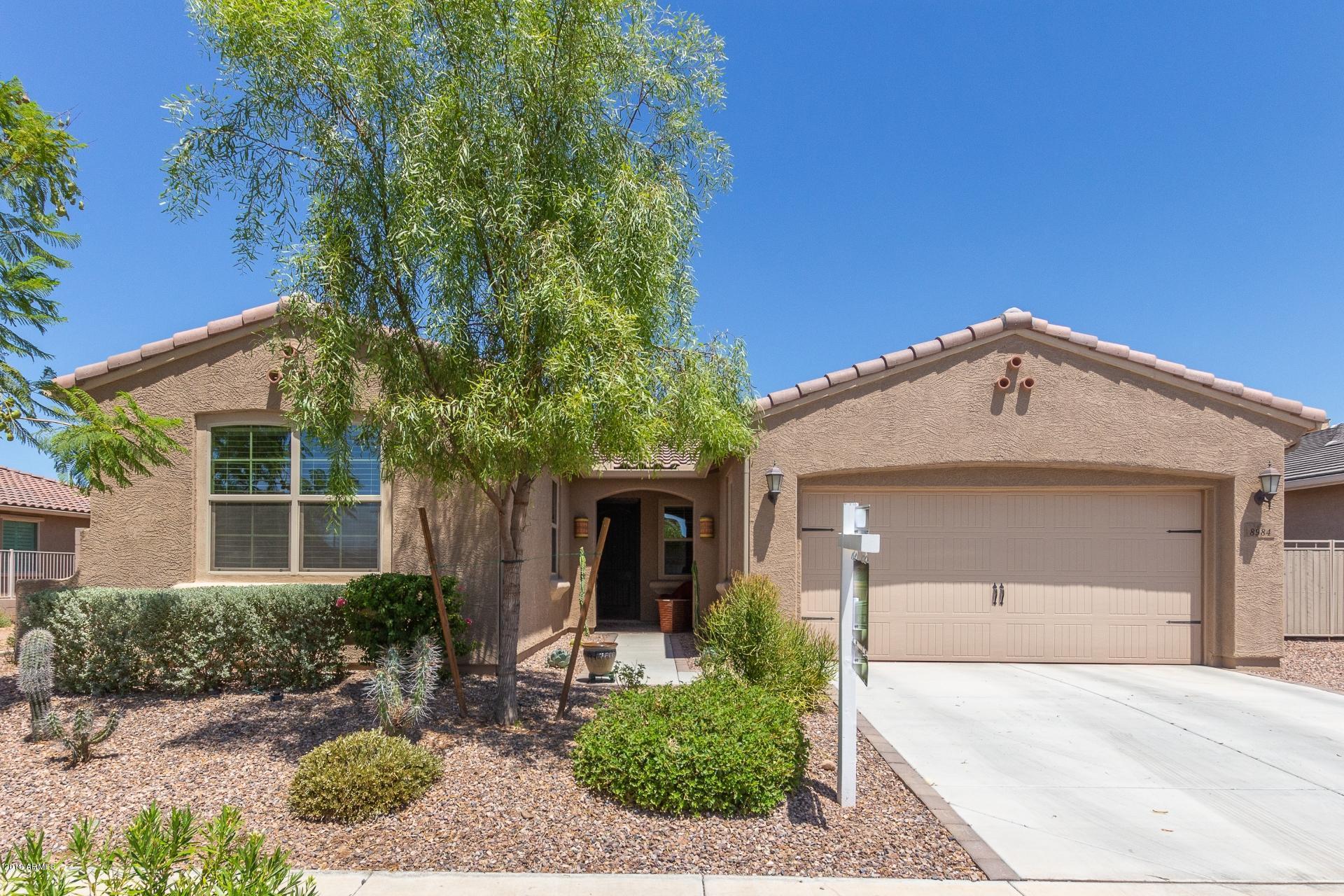 8984 W DIANA Avenue, Peoria, Arizona