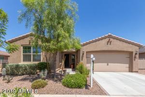 8984 W DIANA Avenue, Peoria, AZ 85345