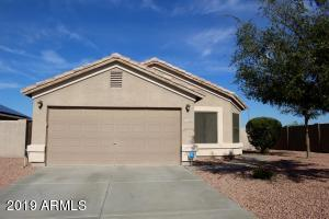 5820 N LAGUNA Court, Litchfield Park, AZ 85340