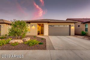 13417 W EVERGREEN Terrace, Peoria, AZ 85383