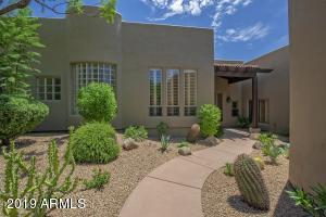 15641 N Norte Vista Drive, Fountain Hills, AZ 85268