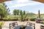 Scottsdale, Gated Community, Views, Silverado Golf Course, Scottsdale Links Estates, Shopping, Salt River Fields, Restaurants, 101