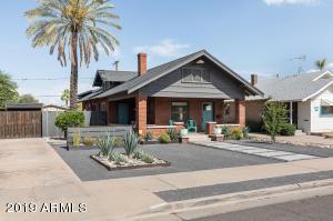 2025 N 8TH Street, Phoenix, AZ 85006