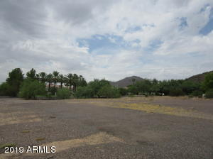 Property for sale at ---- E Meadowlark Lane, Paradise Valley,  Arizona 85253