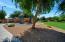 974 E RANCH Road, Gilbert, AZ 85296