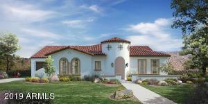 5515 N 206th Avenue, Buckeye, AZ 85396
