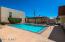 3828 N 32ND Street, 131, Phoenix, AZ 85018