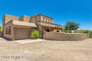 5537 S JACARANDA Road, Gold Canyon, AZ 85118