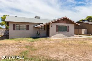 843 N CHERI LYNN Drive, Chandler, AZ 85225