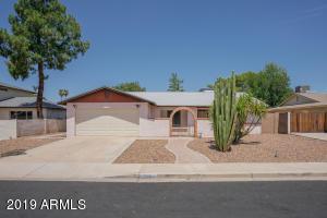 5222 W DESERT COVE Avenue, Glendale, AZ 85304