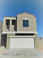 18777 N 43rd Avenue, 27, Glendale, AZ 85308