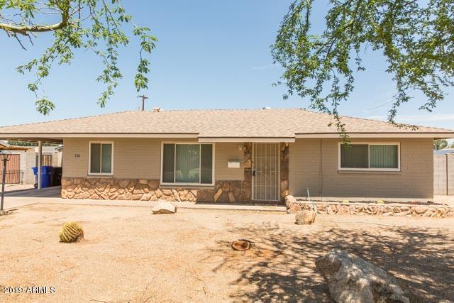 Photo of 700 W GALVESTON Street, Chandler, AZ 85225