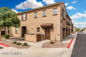1255 S RIALTO, 92, Mesa, AZ 85209
