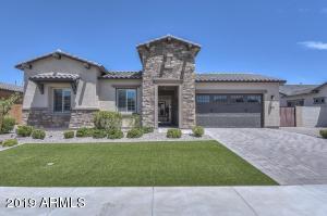 9216 W SANDS Drive, Peoria, AZ 85383
