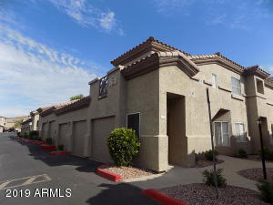 3236 E CHANDLER Boulevard, 2013, Phoenix, AZ 85048