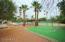 5319 E CHOLLA Street, Scottsdale, AZ 85254
