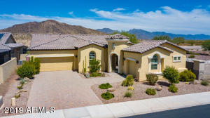 16995 S 174TH Drive, Goodyear, AZ 85338