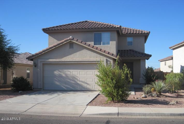 Photo of 12710 W Laurel Lane, El Mirage, AZ 85335