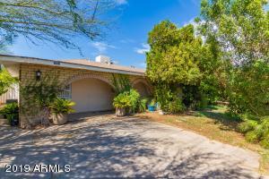 3822 W THOMAS Road, Phoenix, AZ 85019