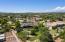 5921 E DONNA Lane, Paradise Valley, AZ 85253