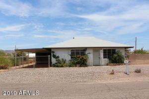 1254 W CACTUS WREN Street, Apache Junction, AZ 85120