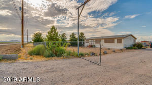 4602 E SKYLINE Drive, San Tan Valley, AZ 85140