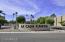16912 E LA MONTANA Drive, D16, Fountain Hills, AZ 85268