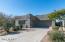 28460 N 92ND Place, Scottsdale, AZ 85262
