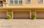 5550 N 16TH Street, 116, Phoenix, AZ 85016