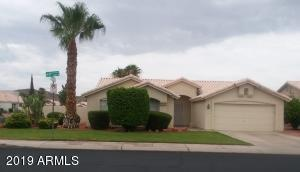 22429 N 69TH Avenue, Glendale, AZ 85310