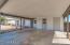 6621 W PURDUE Avenue, Glendale, AZ 85302