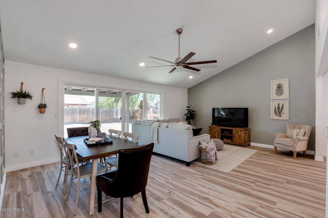 6621 W PURDUE Avenue, Glendale, Arizona