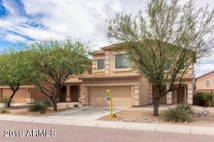 716 W Oak Tree Lane, San Tan Valley, AZ 85143