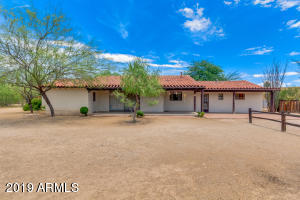 Property for sale at 6200 N Mockingbird Lane, Paradise Valley,  Arizona 85253