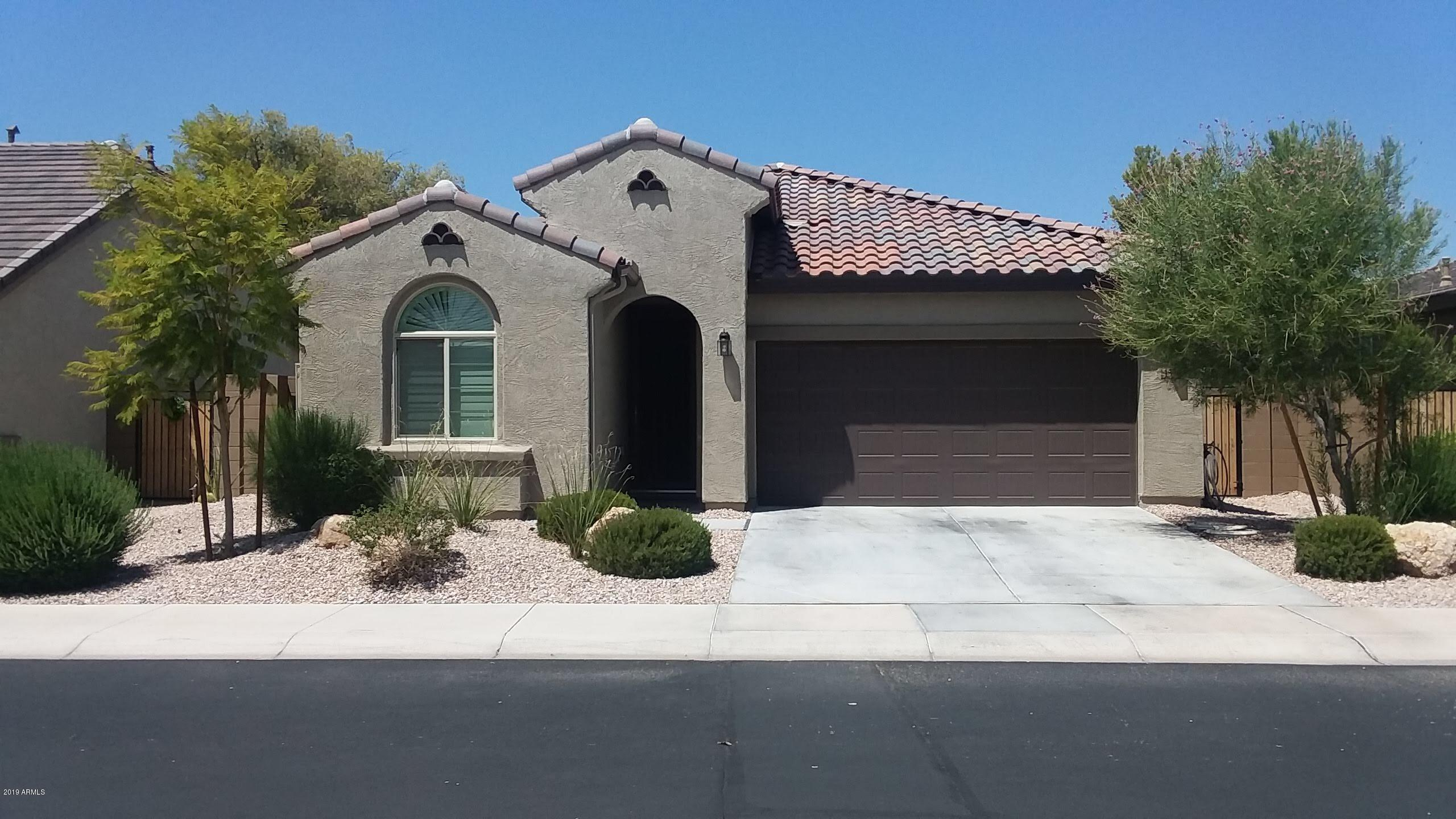 Photo of 15918 N 109TH Lane, Sun City, AZ 85351