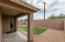 1717 E CHANUTE Pass, Phoenix, AZ 85040
