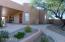 23121 W DURANGO Street, Buckeye, AZ 85326